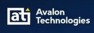 Инвестиционная компания Avalon Technologies
