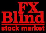 FX Blind