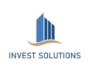 Брокер Invest Solutions