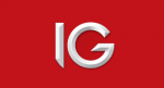 IG International