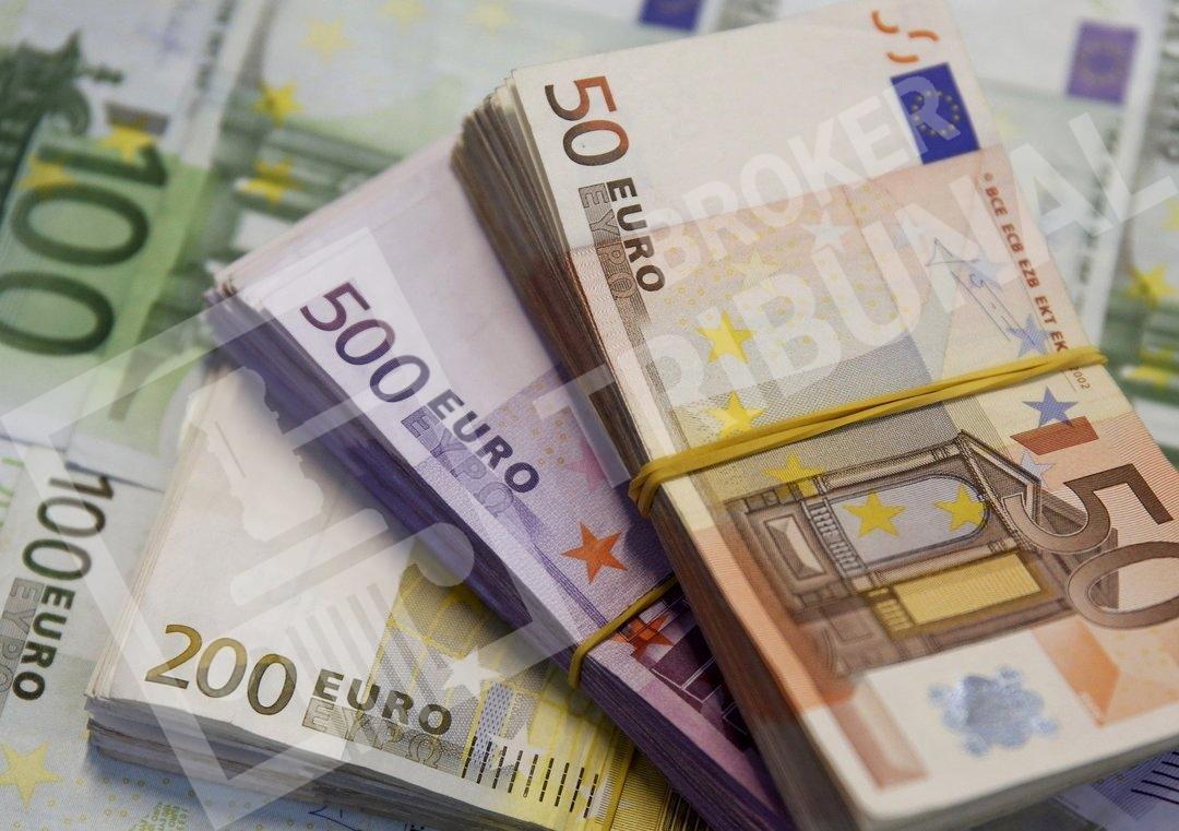 Суть развода с обменом валют