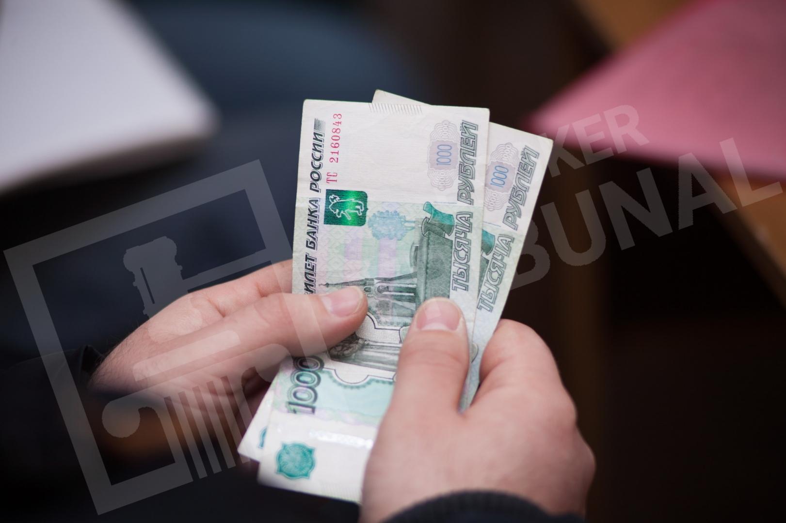 Надежные способы обмена валют