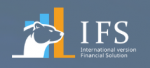IV Financial Solution