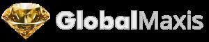 Брокер GlobalMaxis