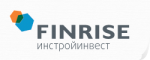 Finrise