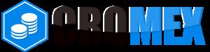 Инвестиционная компания Cromex Trade