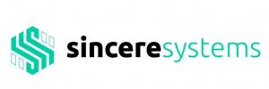 Инвестиционная компания Sincere Systems