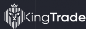 Брокер KingTrade