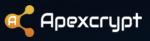 ApexCrypt