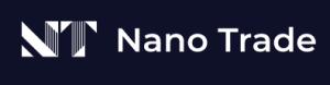 Брокер Nano Trade
