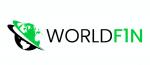 Worldf1n