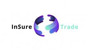 Брокер InSure Trade