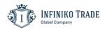 Infiniko Trade
