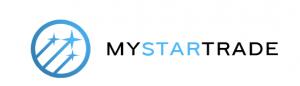 Брокер Mystartrade