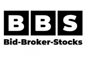 Брокер Bid Broker Stocks