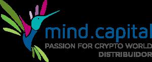 Инвестиционная компания Mind Capital
