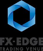 FX-EDGE