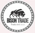 Bison Trade