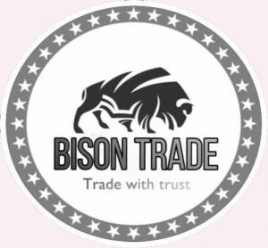 Брокер Bison Trade