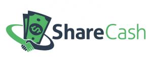 Инвестиционная компания Share Cash