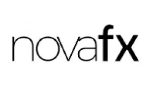 Брокер Novafx
