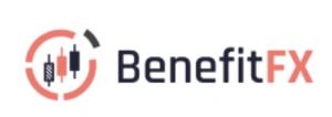 Benefit FX