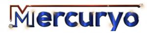 Брокер Mercuryo