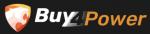 Buy4Power