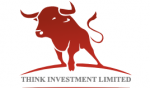 Think Investments Limited