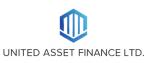 United Asset Finance Limited