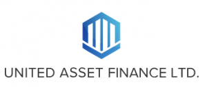 Брокер United Asset Finance Limited
