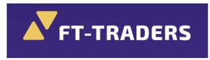 Брокер FT-Traders