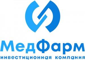 Инвестиционная компания МедФарм
