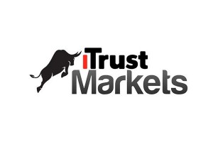 Брокер Trust Markets