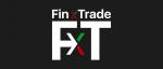 FinxTrade