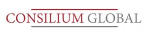 Инвестиционная компания Consilium Global