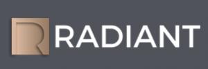 Инвестиционная компания Radiant-Cod