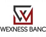 WexnessBanc