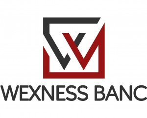 Брокер WexnessBanc