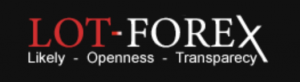 Lot-Forex