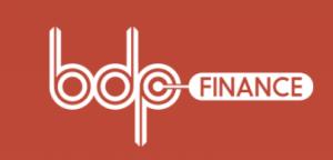Брокер BDP Finance