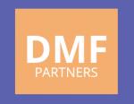 DMF Partners