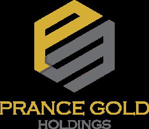 Инвестиционная компания Prance Gold