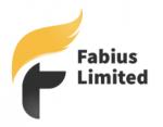 Fabius LTD