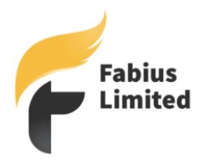 Инвестиционная компания Fabius LTD