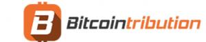 Инвестиционная компания Bitcointribution