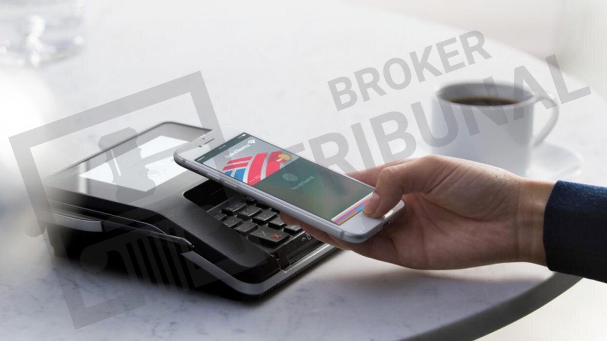 Для чего нужен цифровой рубль