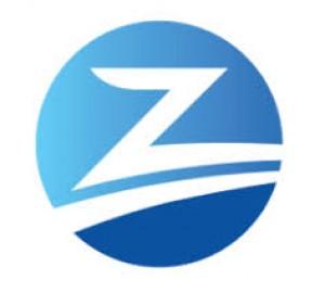 Инвестиционная компания Zota Capital