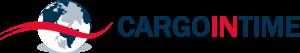 Инвестиционная компания Cargo In Time