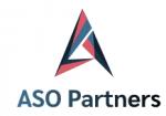 ASO Partners